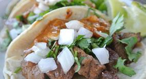 Leticia's Mexican Cocina Online Ordering
