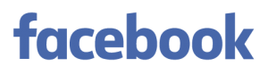 Leticia's Facebook