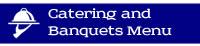 Catering Menu PDF