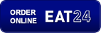 Order Online Yelp EAT24