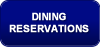 Leticias Dinning Reservations
