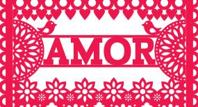 Leticia's Valentine's Day